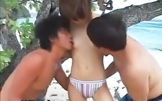 japanesesexlife.com